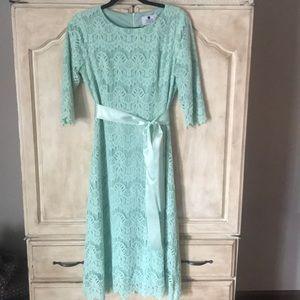 """Dresses & Skirts - Dainty Jewels """"A Night In Paris"""" dress."""